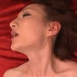 失神寸前の熟女03