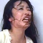 美人妻がカラオケ店で巨根レイプ魔に無茶苦茶に野獣陵辱され大量潮吹きガクガク大痙攣アクメが止まらない!まりか