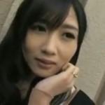 ナンパ人妻03
