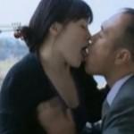 普通の人妻エロ動画02