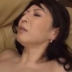 スタイル抜群の義母痙攣04