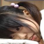 ツインテールの美少女が電マでヒクヒク痙攣!01