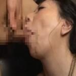 緊縛熟女が3Pでガンガンに突かれて絶叫痙攣アクメ!01