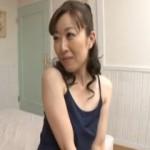 エロ熟女が手マンでヒクヒク痙攣!05+