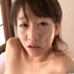 細身のJKがヒクヒク痙攣!04