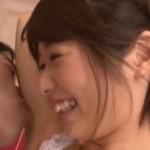 笑顔のかわいいギャルがオヤジと濃厚エッチ!06