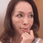 童貞を奪うエロ叔母がヒクヒク痙攣!05