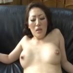 美熟女が2穴調教で悶絶痙攣!02