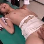 美人教師がガンガンに犯され激痙攣!03