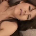 美女がバイブと電マでガクガク痙攣!01