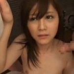 [人妻痙攣]3Pで痙攣イキしまくる美人妻03