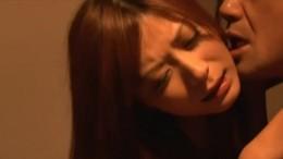 若妻のエロスにハマった禁断の近親相姦!01