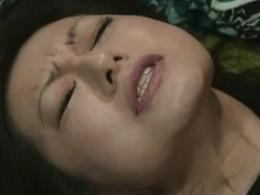 大痙攣する淫乱な女達[オムニバス119分]09