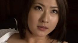 ドM美人妻が強姦相手の命令に従う淫乱女に!06
