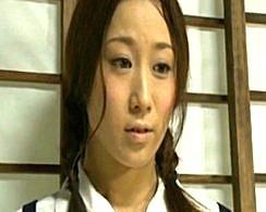 中年好きの美少女JKがオヤジにおねだりしてヒクヒク痙攣![ヘンリー塚本]川上ゆう02