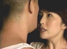 「私、あなたのマラが恋しくて」人妻の浮気を本気に変えた痙攣巨根![ヘンリー塚本]白川なつみ02