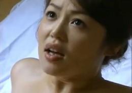 「突き刺して」人妻教師が不倫Hに狂い痙攣アクメ!03