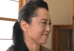 「いっぱい元気なの頂戴〜」七十路高齢熟女がヒクヒク痙攣イキ!西山時子04