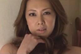 「私としたかったんでしょ」熟女母は息子との激しい情交でヒクヒク痙攣!風間ゆみ・美原咲子02