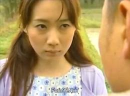 村一番の美少女は都合良くガンガン突かれてヒクヒク痙攣!02