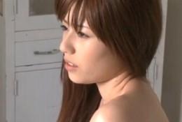 美少女JKが教師に無理矢理に陵辱され潮吹き痙攣!瑠川リナ02