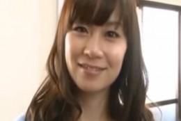 元アイドルの人妻は隣のオヤジと浮気してヒクヒク痙攣アクメ!松浦ひろみ2