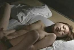 深夜、娘は義父に抱かれに行きヒクヒク痙攣!02