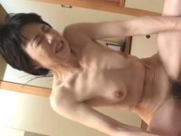 田端陽子4