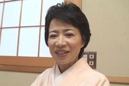 田端陽子02