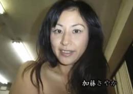 浅井舞香・加藤さやか