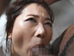 現役女空手家が黒人巨根に挑み3Pエッチで中出しヒクヒク痙攣!00