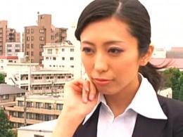 美人教師と美少女JKが互いに責め合いビクビク痙攣オーガズム!乃亜・片瀬くるみ02