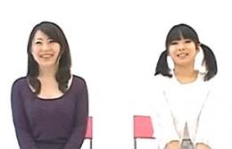 アイドルママ オーディション00