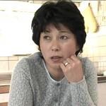 「もっと激しく突いて〜」高齢熟女の義母は息子を性奴隷に育てガン突きさせてガクガク痙攣アクメ!石倉久子