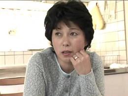 石倉久子03
