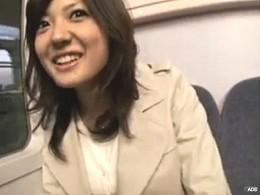超美人現役女子大生とハメ撮り痙攣エッチ!(2)内定祝い!05