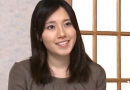 巨乳人妻が元上司と浮気を継続!自宅でガン突きされヒクヒク痙攣アクメ!長澤あずさ02