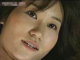 美少女JKは叔父の巨根で突かれビクビク痙攣アクメ!白瀬あいみ02