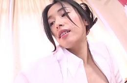 石田えりこ