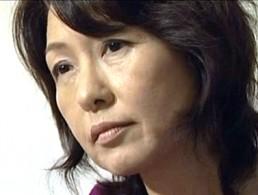 [ヘンリー塚本]里中亜矢子・桜井あきら