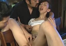 内村美智子02