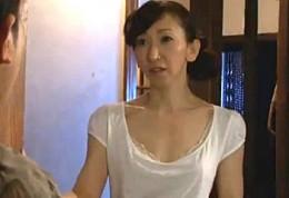 内村美智子07
