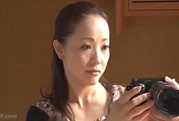 南澤ゆりえ04