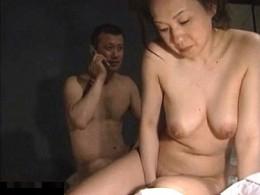 [ヘンリー塚本]大沢萌02