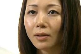 [ヘンリー塚本]篠原由香子・加賀雅