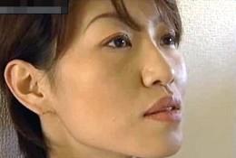 [ヘンリー塚本]篠原由香子・加賀雅03