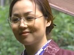 美人妻[ヘンリー塚本]江波りゅう02