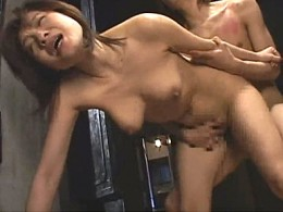 大沢萌05