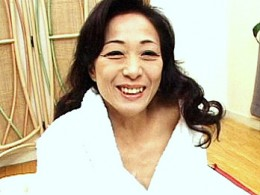 宇田道子0