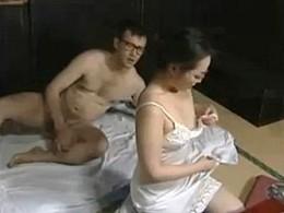 [ヘンリー塚本]夏海エリカ02